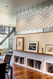 loft room dividers 103 best hanging divider facet the ultimate design space divider