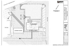 bellmead to get its own municipal court building courts and