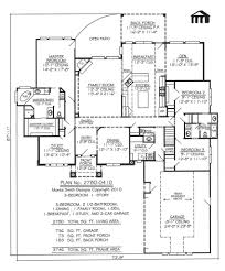 1 story 3 bedroom 2 12 bathroom 1 dining room 1 family room with
