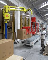 material handling u0026 industrial lift boxes archivi dalmec industrial manipulators and material