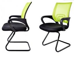 Office Chairs For Bad Backs Design Ideas Office Chair Without Wheels For Bad Backs The Ideas Of Office