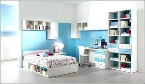 bedroom wall shelving ideas bedroom shelf decorating ideas asio club