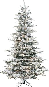 artificial trees manufacturers companies artificial