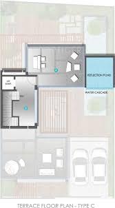 s raheja cascades in maval pune price location map floor plan