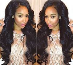 best human hair extensions 10 best human hair extensions 2017 top 10 must