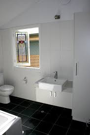 Vanity Basins Brisbane Delectable 50 Vanity Bathroom Brisbane Inspiration Design Of