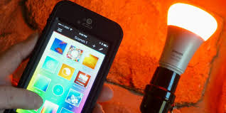 best wifi light bulb the best smart led light bulbs reviews by wirecutter a new york