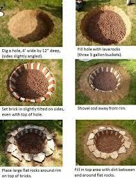 Discount Outdoor Fireplaces - best 25 cheap backyard ideas ideas on pinterest garden beds