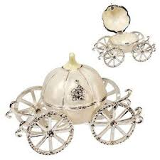 wedding gift quora what s a wedding gift for an indian quora