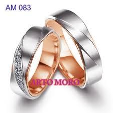 cin cin nikah cincin nikah palladium di bandung nritya creations academy of