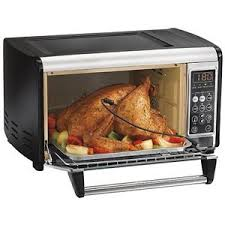 Under Mount Toaster Oven Toaster Oven Buying Guide Ebay