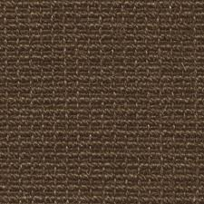 Pottery Barn 8x10 Rug by Furniture U0026 Rug Outstanding Sisal Rug For Floor Covering Ideas