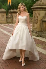 wedding dresses online plus size wedding dress lace wedding