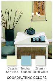 91 best painting and stencils images on pinterest wall