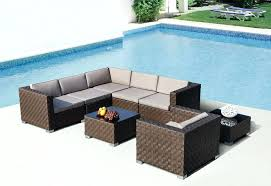 Patio Furniture Cushions Replacement by Cheap Outdoor Patio Furniture Covers Outdoor Patio Furniture