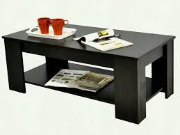 cheap folding tables walmart rectangle folding table walmart rectangular tables for sale fresco