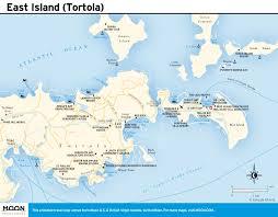 printable travel maps of the virgin islands moon com
