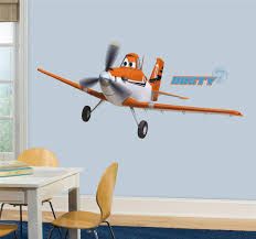 Navy Blue Bedroom by Kid Bedroom Classy Picture Of Airplane Boy Bedroom Decoration