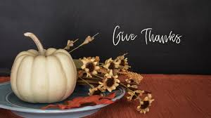 top 10 reasons i thanksgiving a guest post by ruthacasie