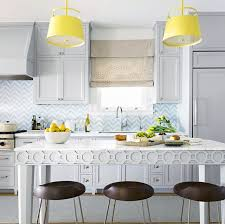 which color is best for kitchen according to vastu kitchen color ideas ovalmag