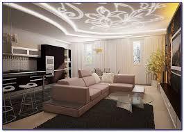 Richmond Patio Furniture Craigslist Patio Furniture Richmond Va Patios Home Design