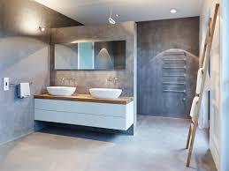 Wohnzimmer Trends 2016 Badezimmer Fliesen 2015 U2013 7 Aktuelle Design Trends Im Bad