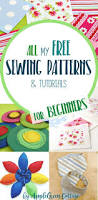 177 best patterns images on pinterest sewing ideas sewing