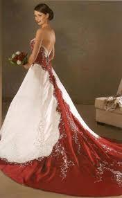 wedding dress traditions wedding dresses traditional mix royal satin wedding dress