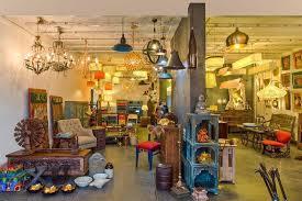 Home Lighting Design Bangalore Lighting Stores In Bangalore Light Stores Lighting Fixtures
