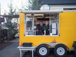 Portland Food Carts Map by Top Portland Oregon Food Trucks Travel Channel Blog Roam