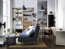 salon sans canapé canape sans mousse polyurethane