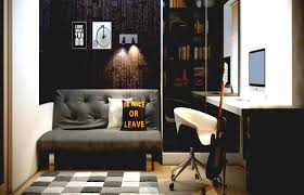 furniture interior design best home office design ideas desks for small spaces furniture