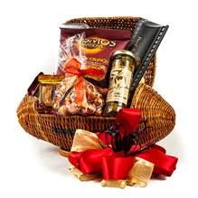 football gift baskets gift basket for s day gift baskets sf gift baskets