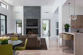 Home Design Center Scottsdale by 2014 Professional Builder Design Awards Professional Builder