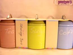 kitchen canister sets australia marble kitchen canisters seo03 info