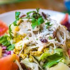 chez ma cuisine geneve chez ma cousine 67 photos 91 reviews salad place du bourg de
