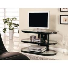 tv stands at rooms for less
