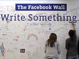 Hit The Floor Facebook - the 5 values facebook looks for in every employee business insider