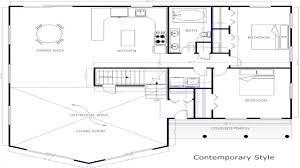 How To Design A Floor Plan How To Design A House Floor Plan Decor Deaux