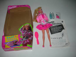 purple barbie jeep barbie things that will make you nostalgic u2013 throwback barbies