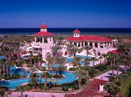 the club at hammock beach palm coast fl palm coast st