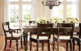 dining room entertain dining room table decorating ideas for
