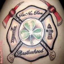 firefighter tattoos and fire department tattoo policies u2013 fire critic