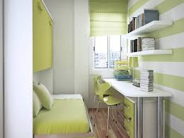 kids room bunk bed ideas for small rooms of kids room beds