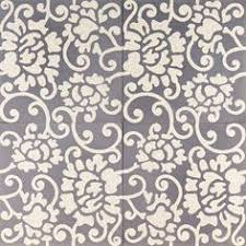 Jatana Interiors Tiles That Floor Me House By The Water