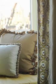 500 best pillow talk images on pinterest cushions pillow talk