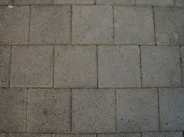 Brick Pavers Pictures by File Square Brick Pavers Jpg Wikimedia Commons