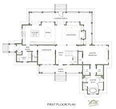 living room furniture layout plans floor plan with how draw white