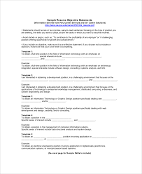 Sample Of Resume Doc Example Of Objective In Resume Doc Format Mca Fresher Resume