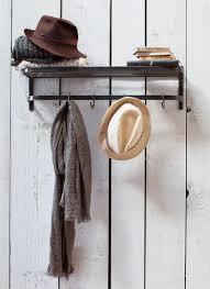 White Bedroom Luggage Rack With Shelf Farringdon Luggage Rack Steel Garden Trading